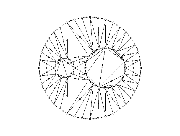 mesh2d.example1.png